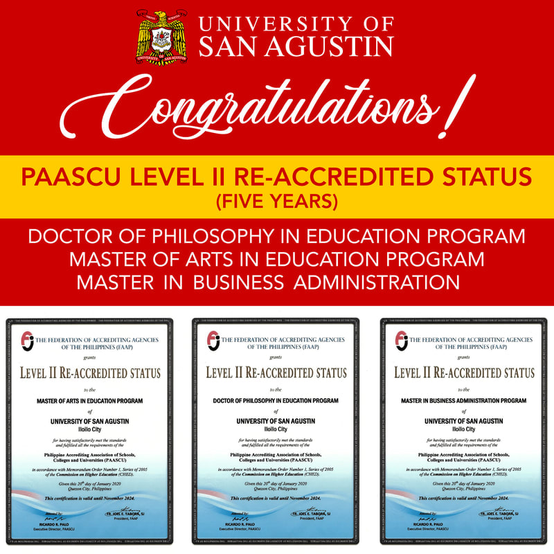 paascu-reaccredited-level-ii-new-orig_orig