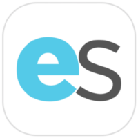 Edusuite Logo – University of San Agustin