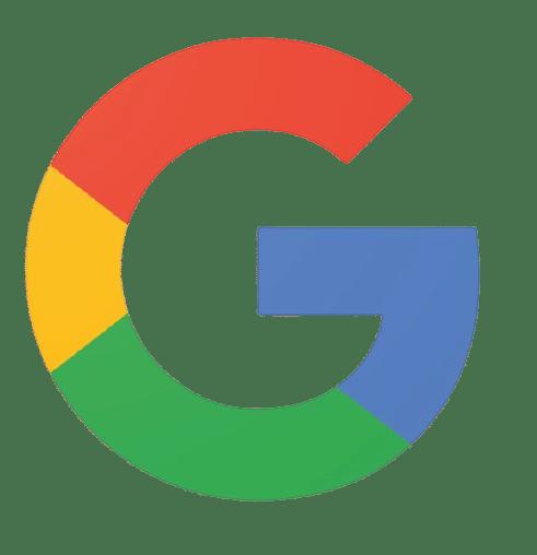 GSuite Logo 1 – University of San Agustin