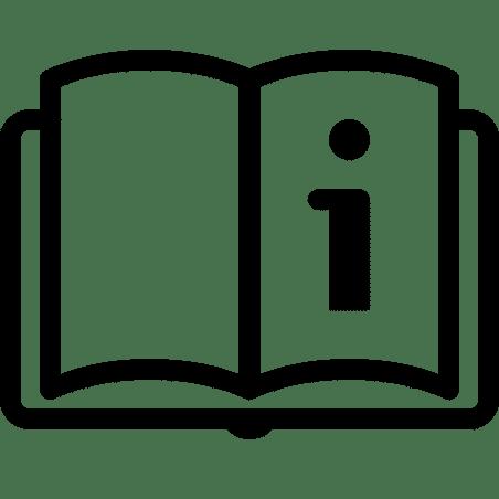 manual__icon-university_of_san_agustin