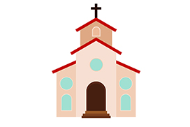 ministry-community