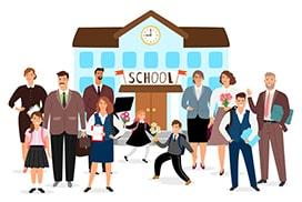 school-community