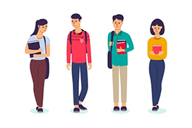 students-community