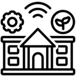Alumni-Services-Facility.jpg