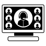 Alumni-Services-Webinar.jpg