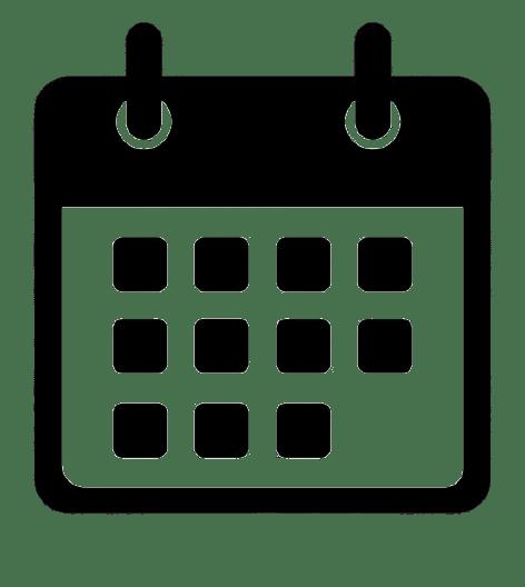 calendar__icon-university_of_san_agustin-1-1.png