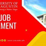 Featured Image_ASPO Job Placement_University of San Agustin