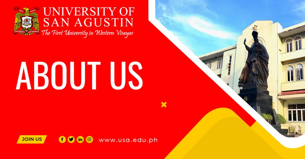 Featured Image_About_University of San Agustin