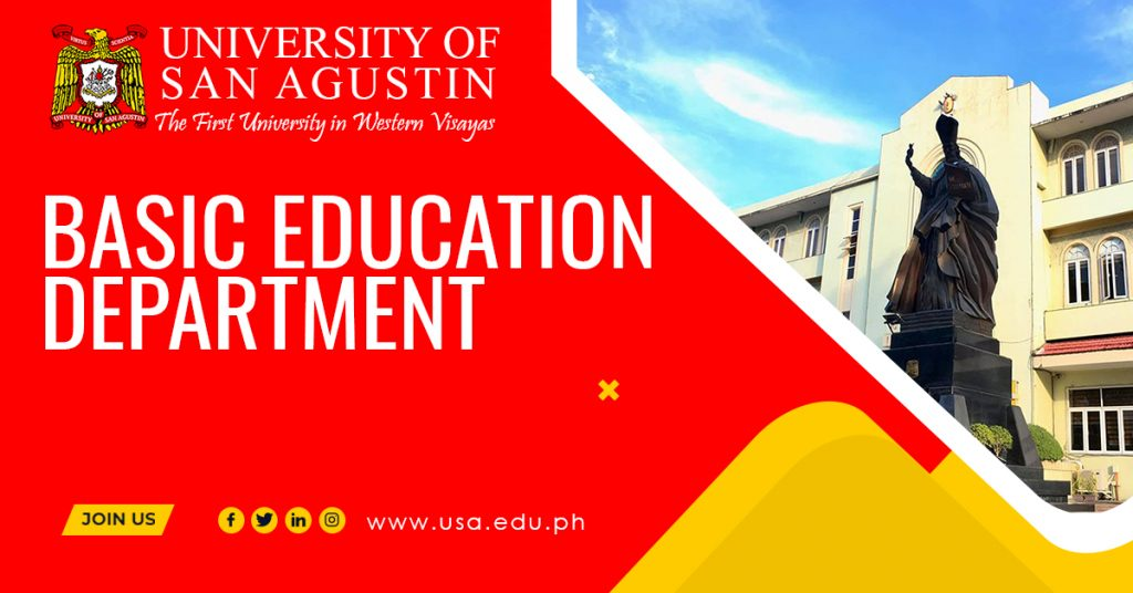 Featured Image_BED_University of San Agustin