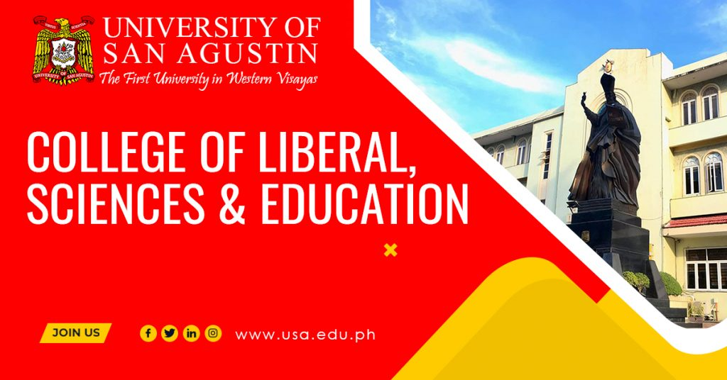 Featured Image_CLASE_University of San Agustin