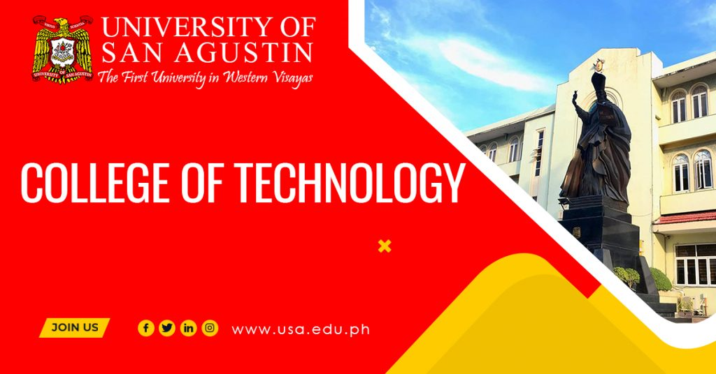 Featured Image_COT_University of San Agustin