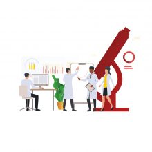 Research-Banner Logo