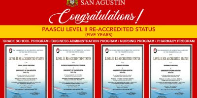 paascu-reaccredited-level-ii-new-revised-university of san agustin
